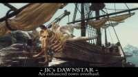 JK's Dawnstar