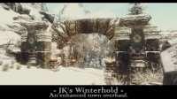 JK's Winterhold