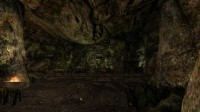 skyrim-zabytye-podzemelya 5