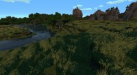 S&K Photo Realism Resource Pack 2