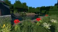 S&K Photo Realism Resource Pack