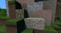 S&K Photo Realism Resource Pack 3