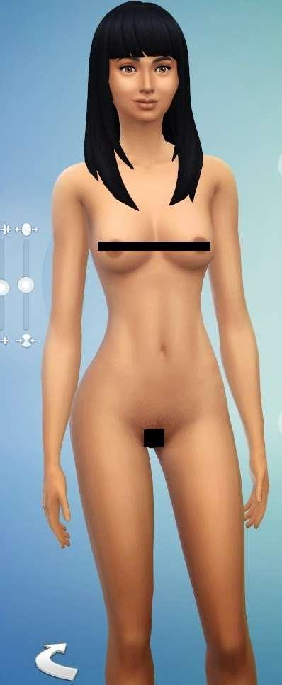 Adult-Skins-for-Females-v1.0
