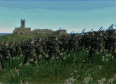 kingdoms_2014-07-01_14-55-17-15