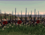 kingdoms_2014-07-01_14-56-35-33