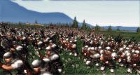 kingdoms_2014-07-01_14-59-35-03