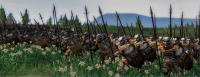 kingdoms_2014-07-01_15-02-23-77
