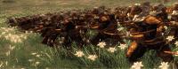 kingdoms_2014-07-01_15-05-03-65