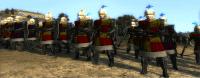 kingdoms_2014-07-01_15-46-03-35