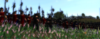 kingdoms_2014-07-01_15-46-20-21