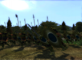 kingdoms_2014-07-01_15-50-13-00
