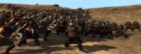 kingdoms_2014-07-01_15-57-39-14