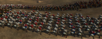 kingdoms_2014-07-01_15-59-11-34