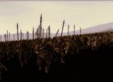 kingdoms_2014-07-01_16-06-34-93