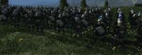 kingdoms_2014-07-01_16-21-22-47
