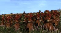 kingdoms_2014-07-30_18-38-19-67