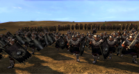 kingdoms_2014-07-30_18-39-23-83