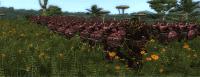 kingdoms_2014-08-09_13-44-30-30