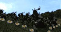 kingdoms_2014-08-12_21-18-49-23