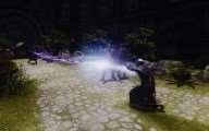 skyrim-magicheskaya-duel-vozrozhdenie