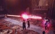 skyrim-magicheskaya-duel-vozrozhdenie 2
