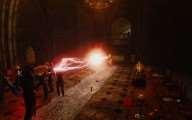 skyrim-magicheskaya-duel-vozrozhdenie 3