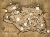 skyrim-putevye-svyatilishha-uluchshennoe-bystroe-peremeshhenie maps