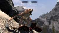 skyrim-real-feeding