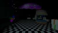 steamworkshop_webupload_previewfile_382153719_preview (3)