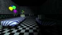 steamworkshop_webupload_previewfile_382153719_preview (4)