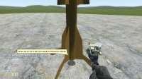 steamworkshop_webupload_previewfile_395967879_preview (3)