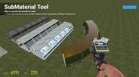 steamworkshop_webupload_previewfile_405793043_preview (1)