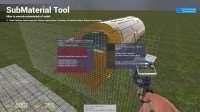 steamworkshop_webupload_previewfile_405793043_preview (3)