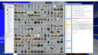 steamworkshop_webupload_previewfile_408860867_preview