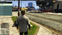 gta-5-native-trainer-scripthook-asi-loader