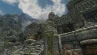 skyrim-markart-i-dvemerskie-ruiny-iz-granita 2