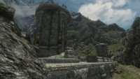skyrim-markart-i-dvemerskie-ruiny-iz-granita 5
