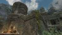 skyrim-markart-i-dvemerskie-ruiny-iz-granita 6