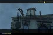 steamworkshop_webupload_previewfile_418767740_preview