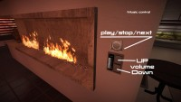 steamworkshop_webupload_previewfile_420094311_preview (1)