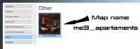steamworkshop_webupload_previewfile_420094311_preview