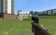 pistols3