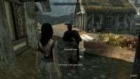 Skyrim - SexLabWorkingGirl v. 6.7