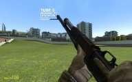 shotguns3