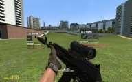 u-rifles3