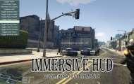 gta-5-immersivehud-lua-gibkaya-nastrojka-igrovogo-interfejsa