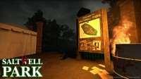 salthell_park_3418_2