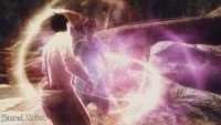 skyrim-20-dopolnitelnyx-zaklinanij-dlya-apocalypse-magic-of-skyrim 3
