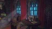 skyrim-vampirskij-dom-ravenxolm 9