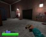 steamworkshop_webupload_previewfile_361307606_preview (3)